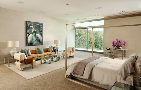 Holmby Hills Residence-Quinn Architects-30-1 Kindesign