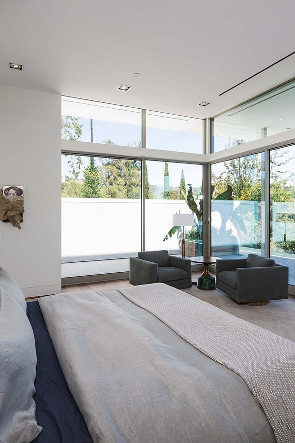 Holmby Hills Residence-Quinn Architects-36-1 Kindesign