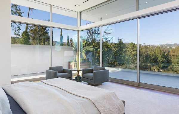 Holmby Hills Residence-Quinn Architects-37-1 Kindesign