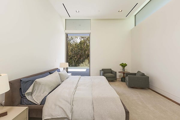 Holmby Hills Residence-Quinn Architects-39-1 Kindesign