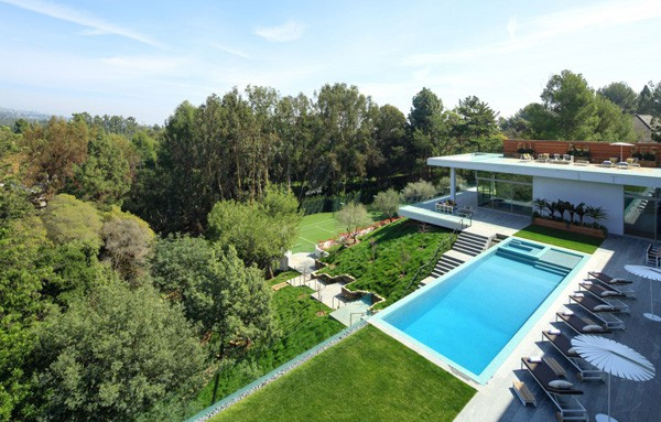 Holmby Hills Residence-Quinn Architects-41-1 Kindesign