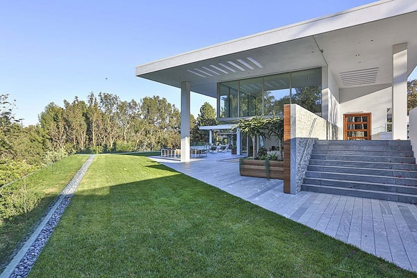 Holmby Hills Residence-Quinn Architects-42-1 Kindesign