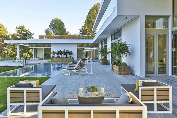 Holmby Hills Residence-Quinn Architects-43-1 Kindesign