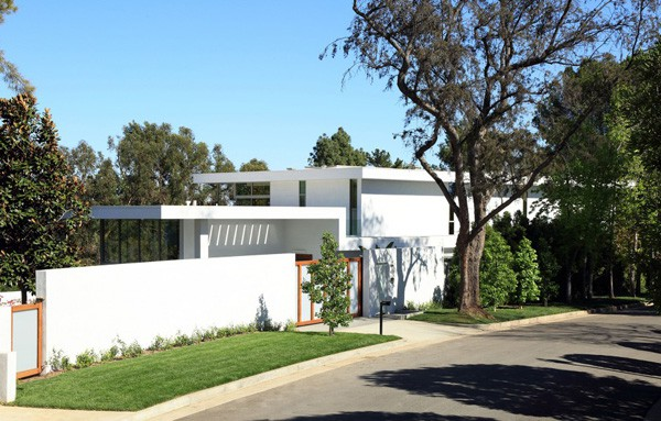 Holmby Hills Residence-Quinn Architects-44-1 Kindesign