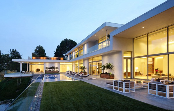 Holmby Hills Residence-Quinn Architects-45-1 Kindesign