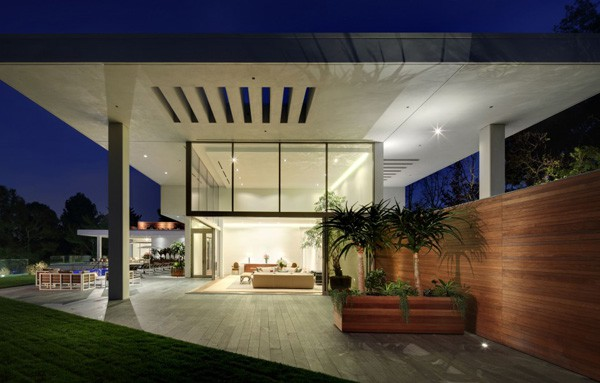 Holmby Hills Residence-Quinn Architects-47-1 Kindesign