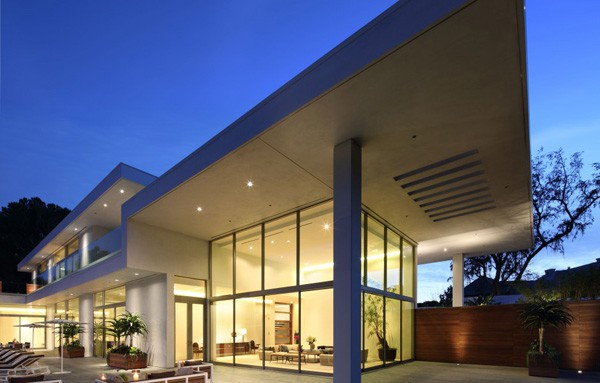 Holmby Hills Residence-Quinn Architects-48-1 Kindesign