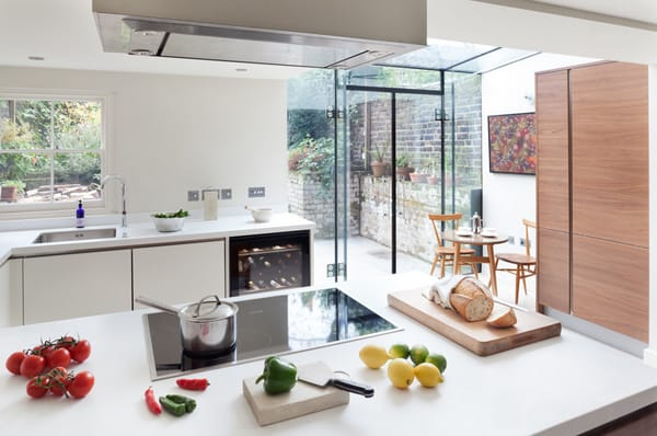 Home Extension Ideas-04-1 Kindesign