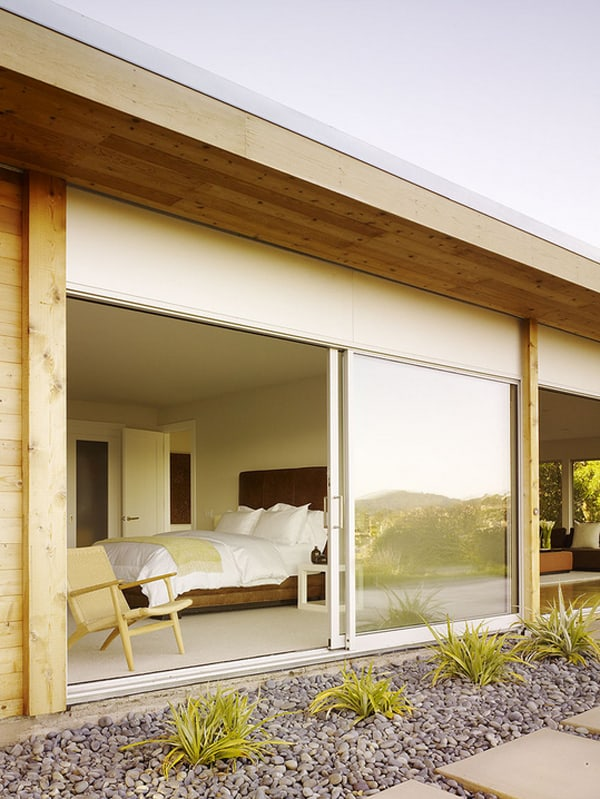 Home Extension Ideas-05-1 Kindesign