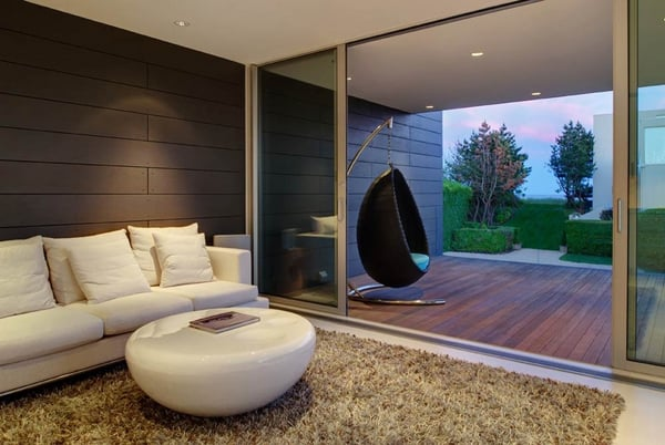 Home Extension Ideas-06-1 Kindesign