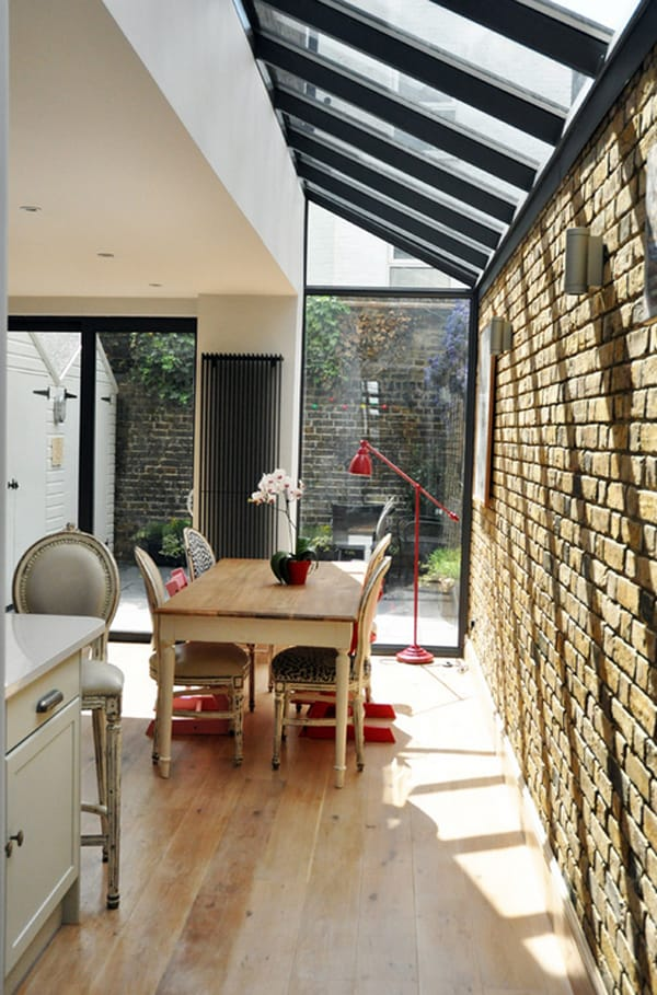 Home Extension Ideas-09-1 Kindesign