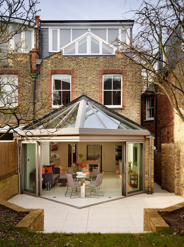 Home Extension Ideas-15-1 Kindesign