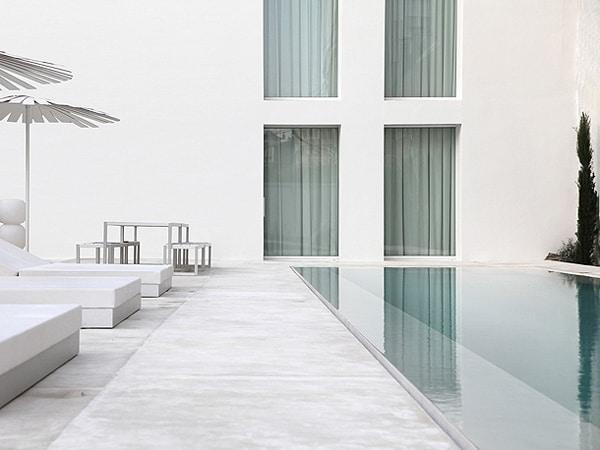 House in Ontinyent-Borja Garcia-02-1 Kindesign