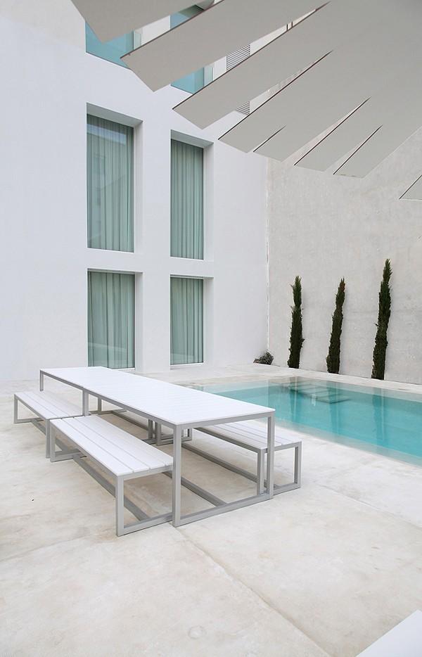 House in Ontinyent-Borja Garcia-03-1 Kindesign