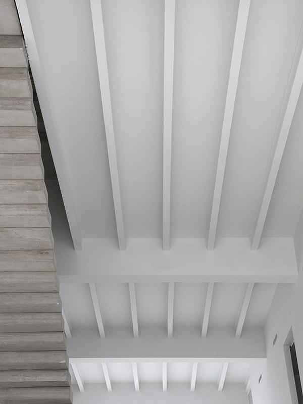 House in Ontinyent-Borja Garcia-05-1 Kindesign