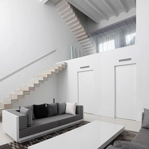 House in Ontinyent-Borja Garcia-07-1 Kindesign