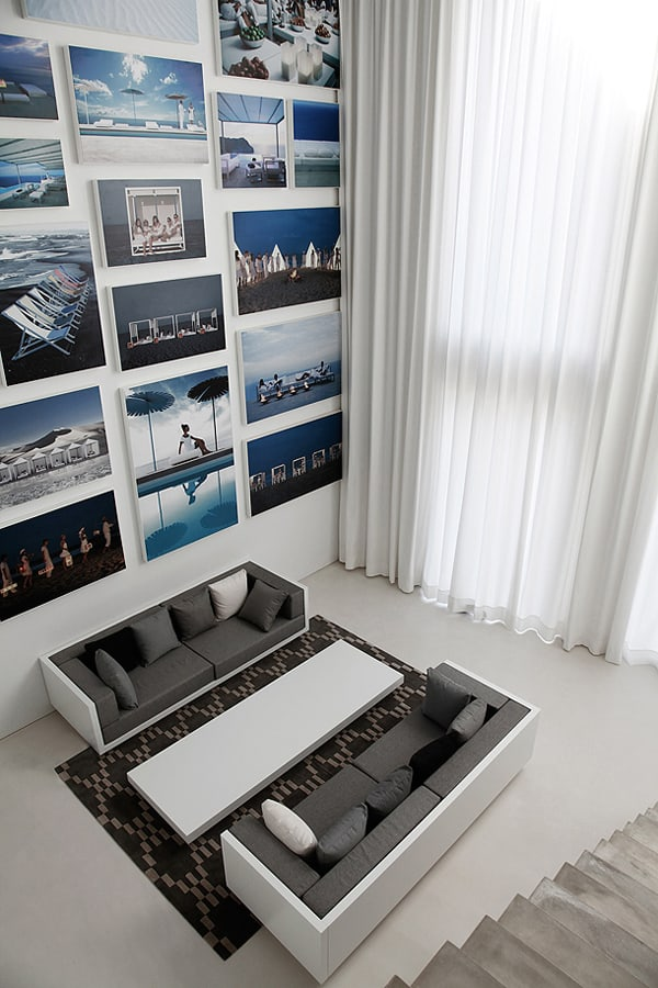 House in Ontinyent-Borja Garcia-10-1 Kindesign