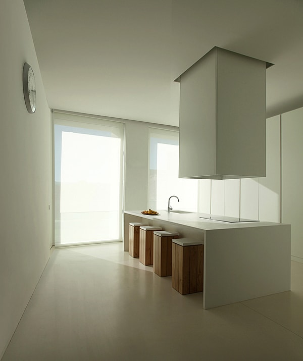 House in Ontinyent-Borja Garcia-13-1 Kindesign