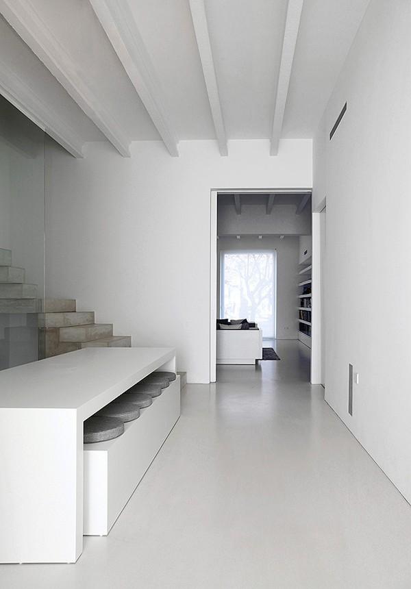 House in Ontinyent-Borja Garcia-14-1 Kindesign