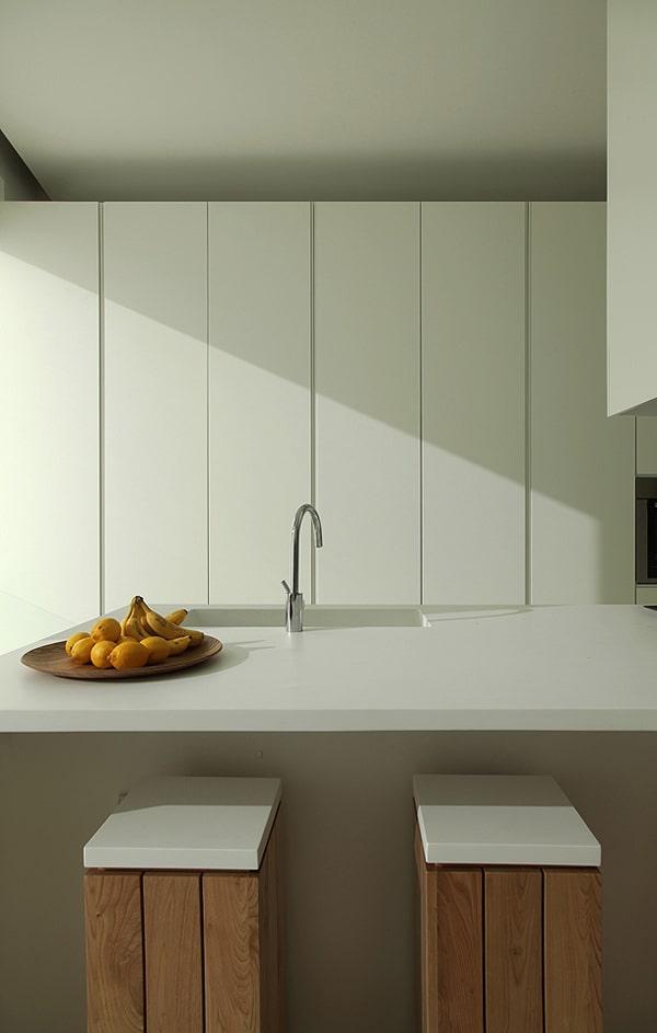 House in Ontinyent-Borja Garcia-15-1 Kindesign