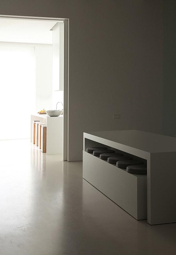 House in Ontinyent-Borja Garcia-16-1 Kindesign