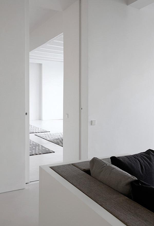 House in Ontinyent-Borja Garcia-18-1 Kindesign