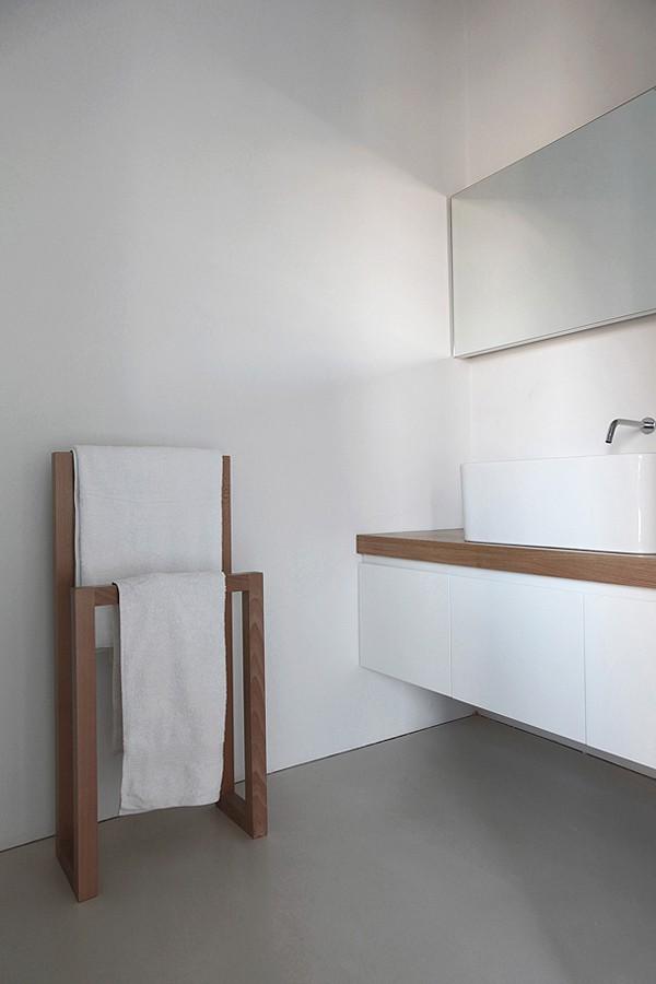 House in Ontinyent-Borja Garcia-21-1 Kindesign