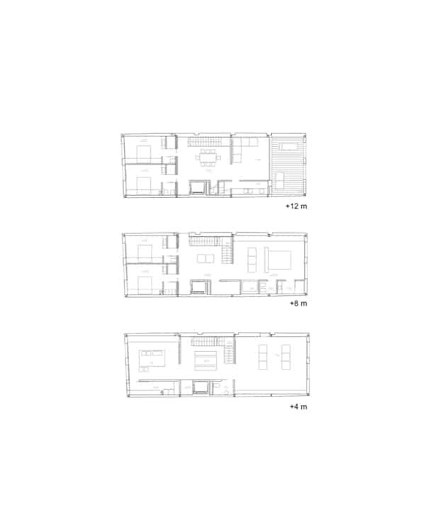 House in Ontinyent-Borja Garcia-31-1 Kindesign