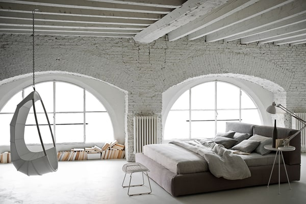 Inspiring Bedroom Design Ideas-042-1 Kindesign