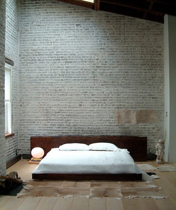 Inspiring Bedroom Design Ideas-28-1 Kindesign
