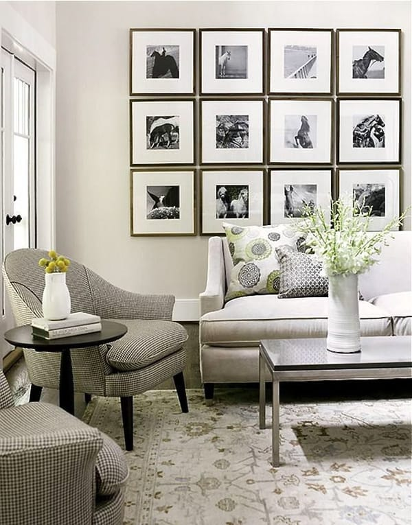 Inspiring Small Living Rooms-24-1 Kindesign