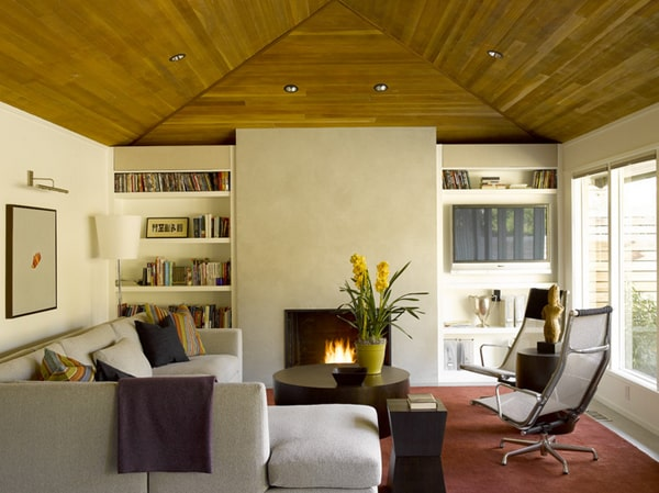 Inspiring Small Living Rooms-33-1 Kindesign
