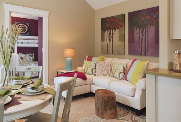Inspiring Small Living Rooms-36-1 Kindesign