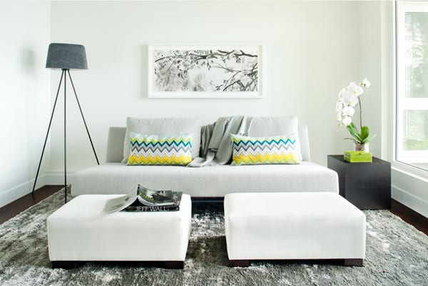 Inspiring Small Living Rooms-46-1 Kindesign