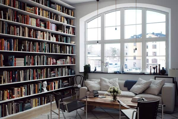 Inspiring Small Living Rooms-48-1 Kindesign