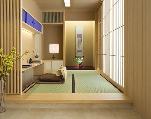 Japanese Interiors-11-1 Kindesign