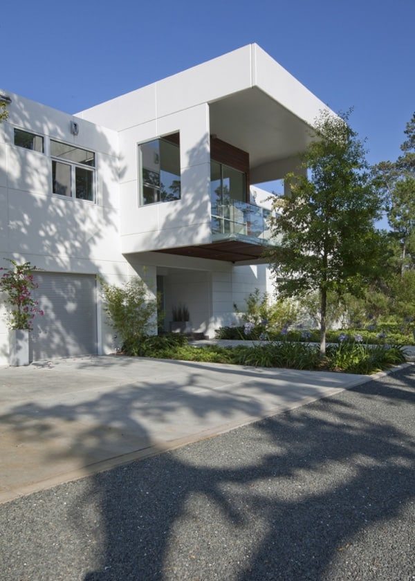 King Residence-MC2 Architects-02-1 Kindesign