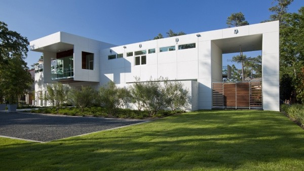 King Residence-MC2 Architects-03-1 Kindesign