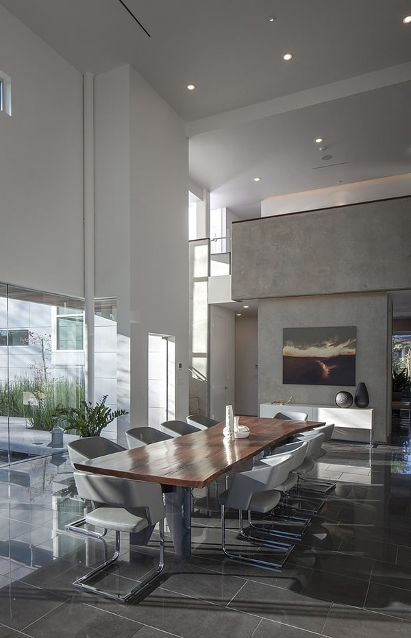 King Residence-MC2 Architects-09-1 Kindesign