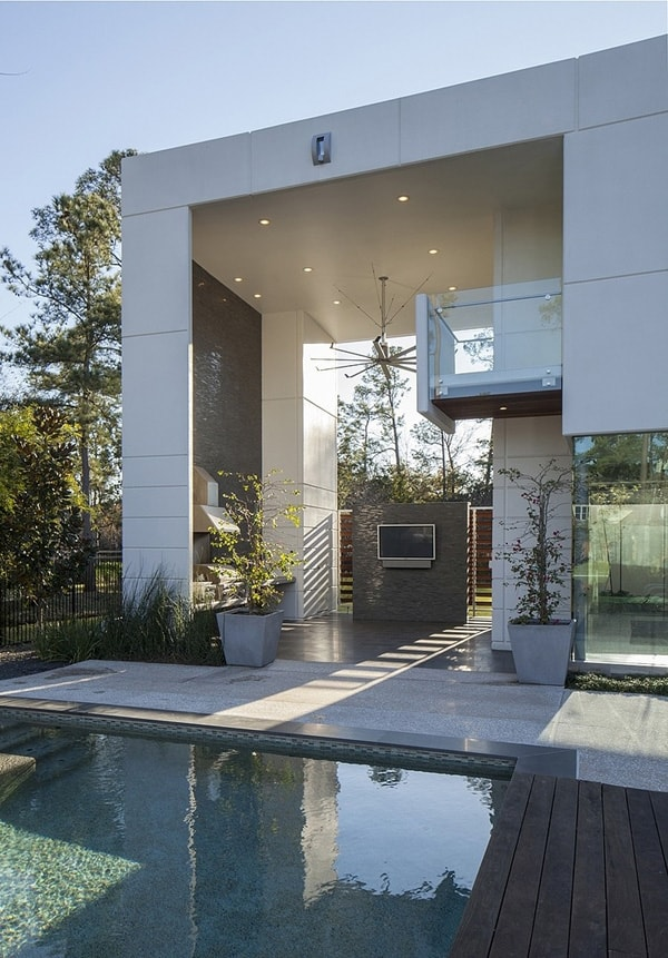 King Residence-MC2 Architects-15-1 Kindesign