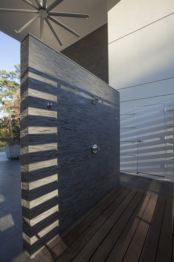 King Residence-MC2 Architects-17-1 Kindesign