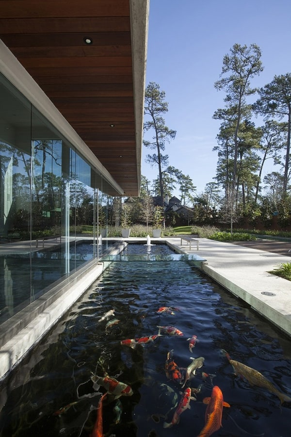 King Residence-MC2 Architects-18-1 Kindesign