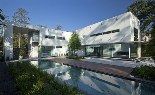 King Residence-MC2 Architects-19-1 Kindesign