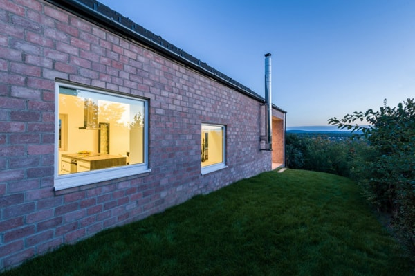 Long Brick House-Foldes Architects-14-1 Kindesign