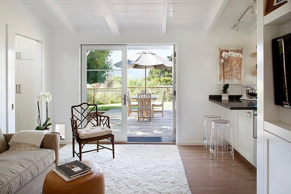 Marin Bungalow-Feldman Architecture-04-1 Kindesign