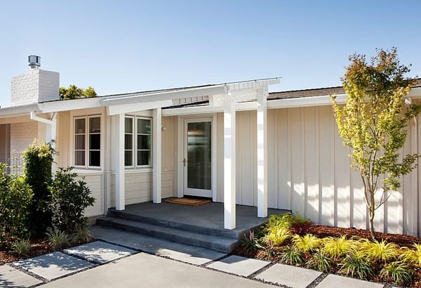 Marin Bungalow-Feldman Architecture-09-1 Kindesign