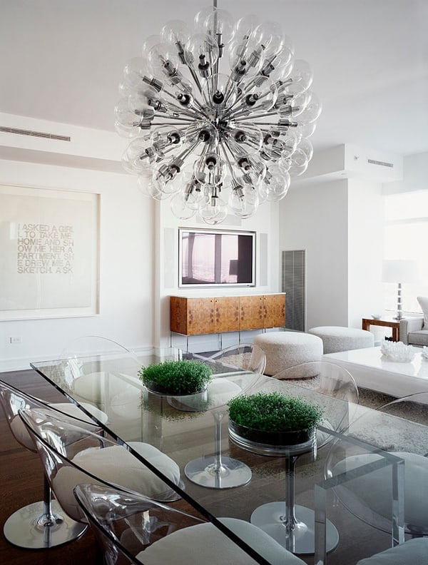 Midtown Apartment-Cara Zolot Interiors-04-1 Kindesign