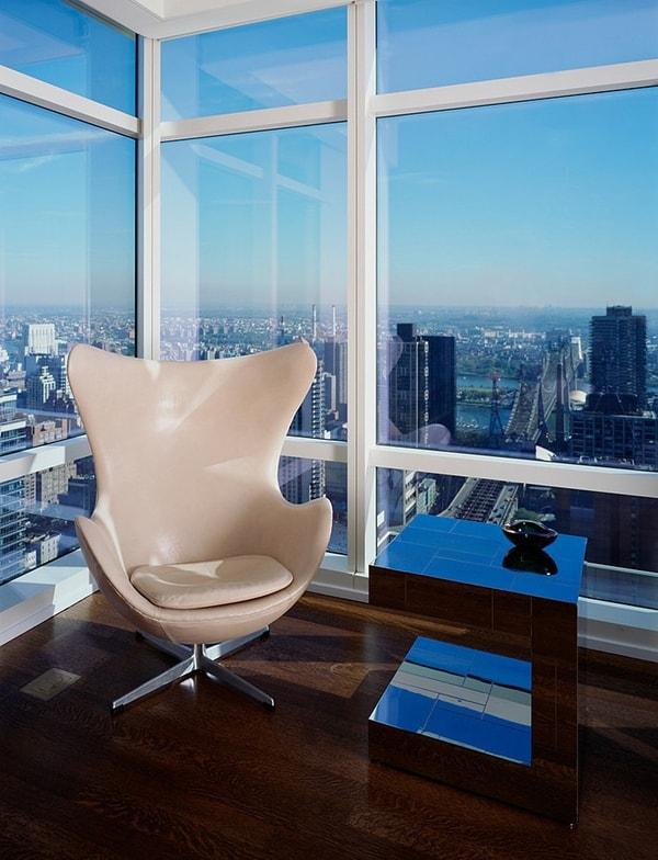 Midtown Apartment-Cara Zolot Interiors-05-1 Kindesign