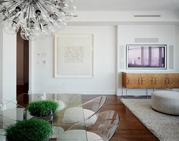 Midtown Apartment-Cara Zolot Interiors-10-1 Kindesign