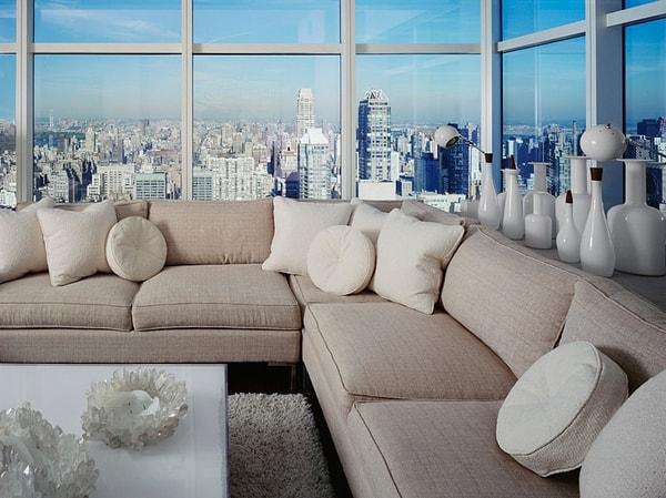 Midtown Apartment-Cara Zolot Interiors-11-1 Kindesign